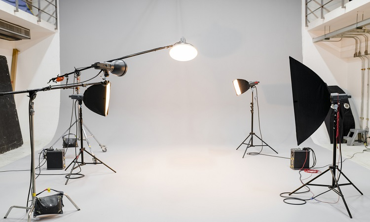 How To Light A Room For Photography: Quick Tips