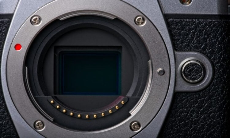 The 7 Best Affordable Mirrorless Cameras