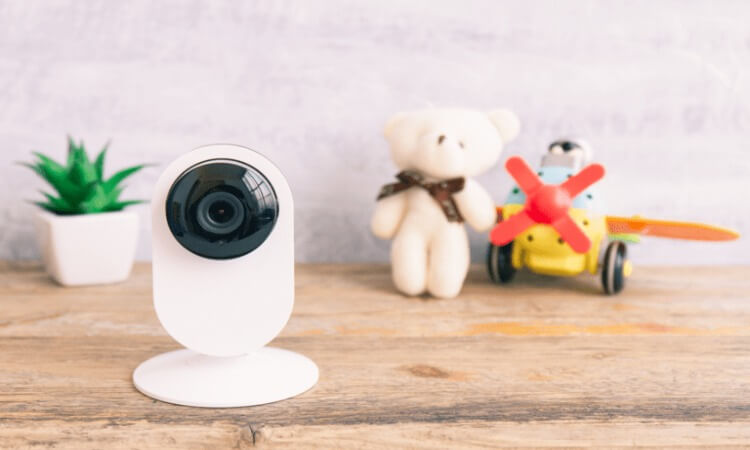 Does Nest Camera Work With Alexa? Knowing Safe Security