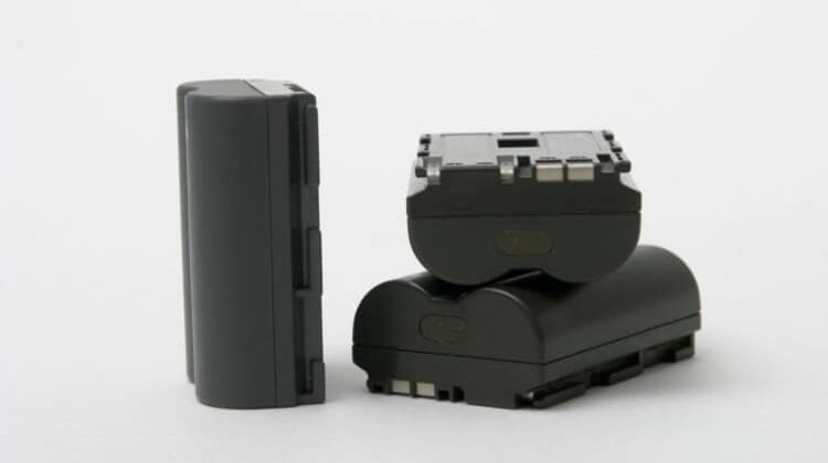 How Long Does A Ring Camera Battery Last: A Guide To Ring Cameras
