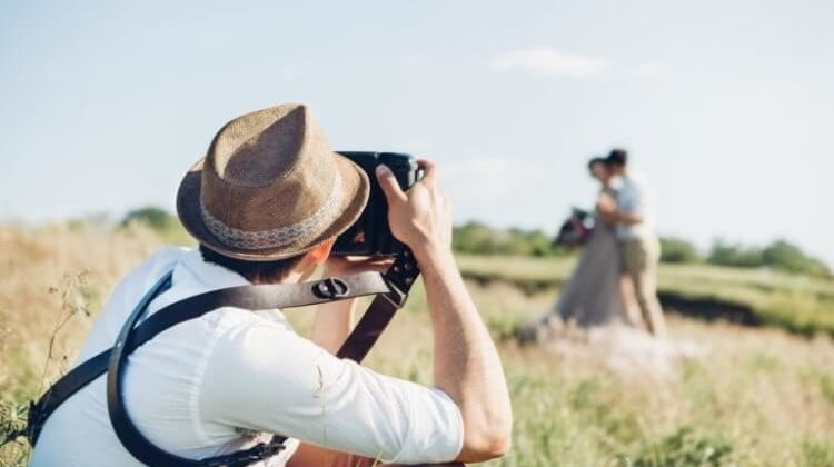 How Much Does Wedding Photography Cost: A Quick Guide