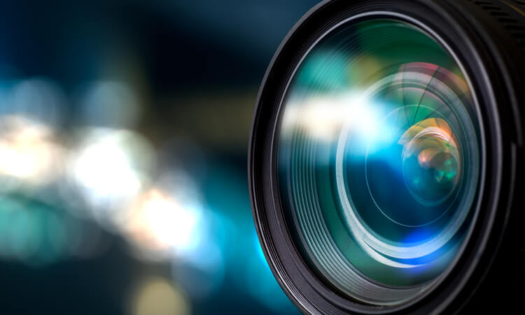How To Clean Your Camera Lens: Two Easy Steps