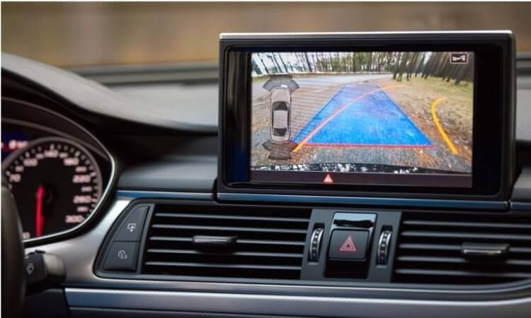 How To Install Backup Cameras On Cars: Installation Guide