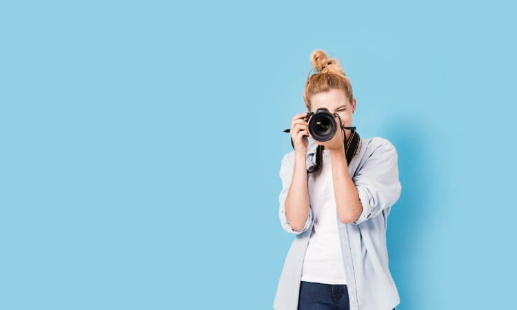 How To Start A Career In Photography Love Photography
