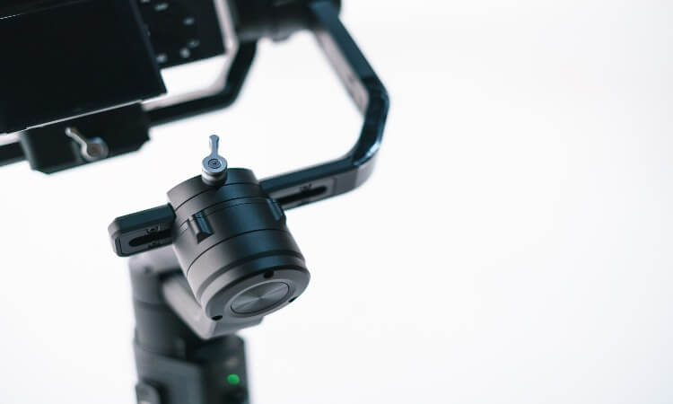 Is The GoPro Gimbal Waterproof: Things To Know