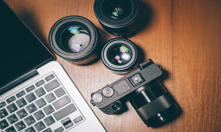 Must Have Camera Equipment: A Beginner's Guide