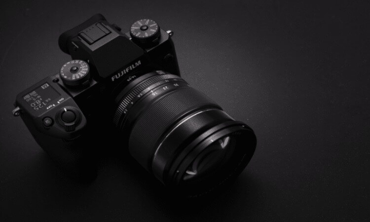 The 7 Best 4K Mirrorless Cameras: Your Best Guide