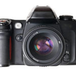 The 7Best Affordable Cameras For Photography