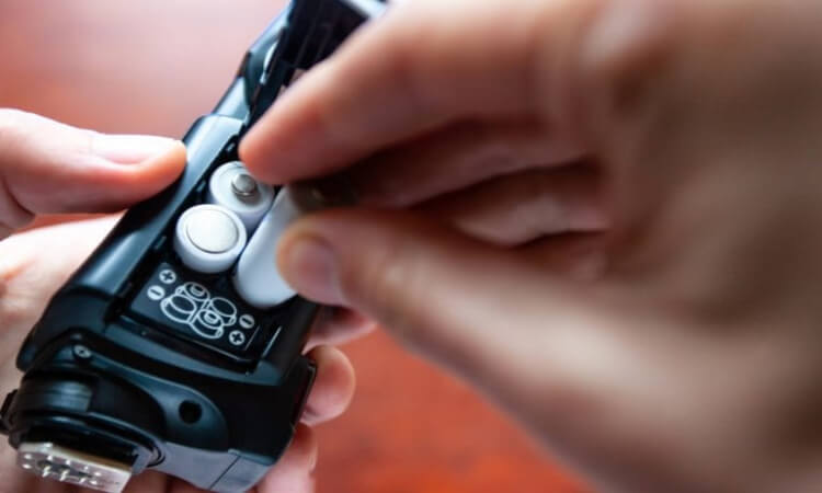 The 7Best Batteries For Arlo Cameras