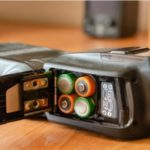 The 7 Best Batteries For Game Cameras