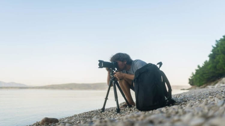 The 7 Best Camera Backpacks With Tripod Holder
