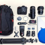The 7 Best Camera Bags Under 100