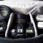 The 7 Best Camera Carrying Cases