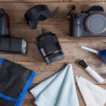 The 7Best Camera Cleaning Kits