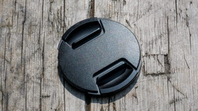 The 7 Best Camera Lens Cases For Protection