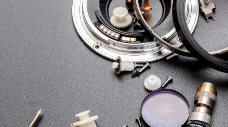 The 7 Best Camera Lens Cleaning Kits