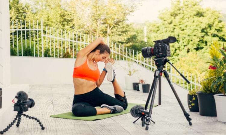 The 7Best Camera Tripods Under 50