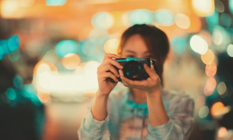 The 7 Best Cameras For Night Photography