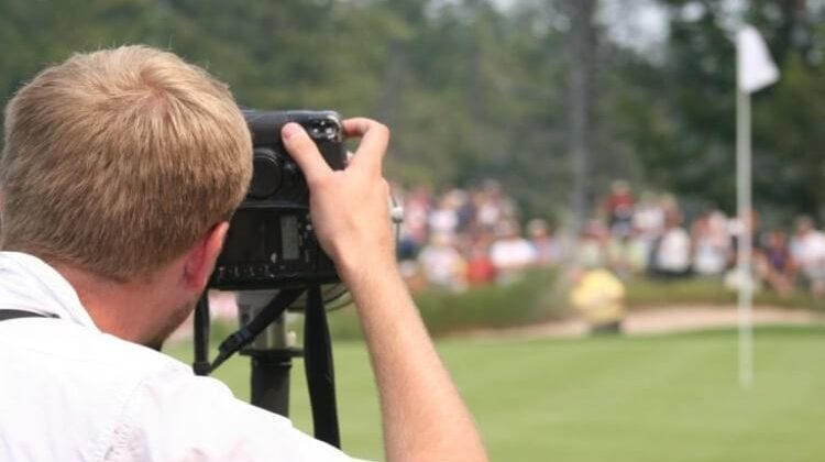The 7 Best Cameras For Sports Photography Beginner