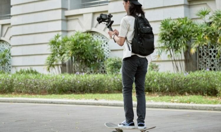 The 7 Best Cheap Gimbals: Best Value Accessories