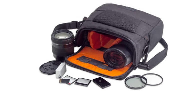 The 7 Best Cheap Waterproof Camera Cases