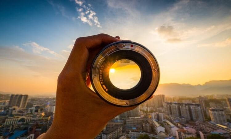 The 7 Best Circular Polarizer Lens Filters