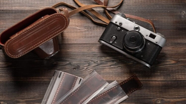 The 7 Best Compact Camera Cases