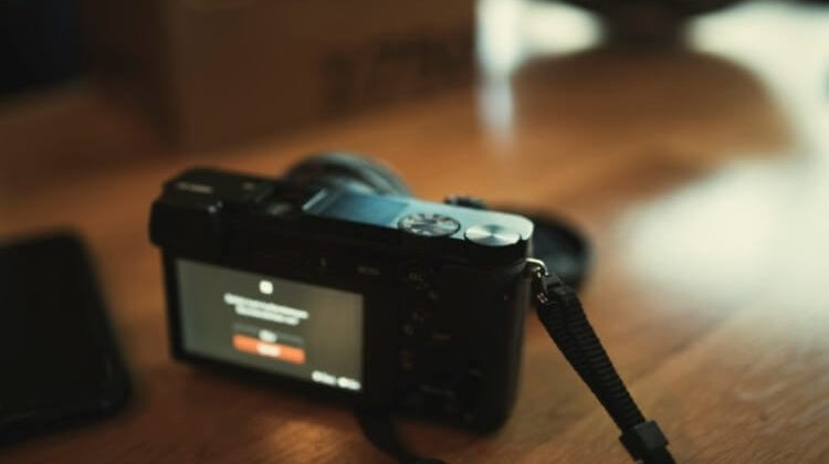 The 7 Best Entry Level Mirrorless Cameras