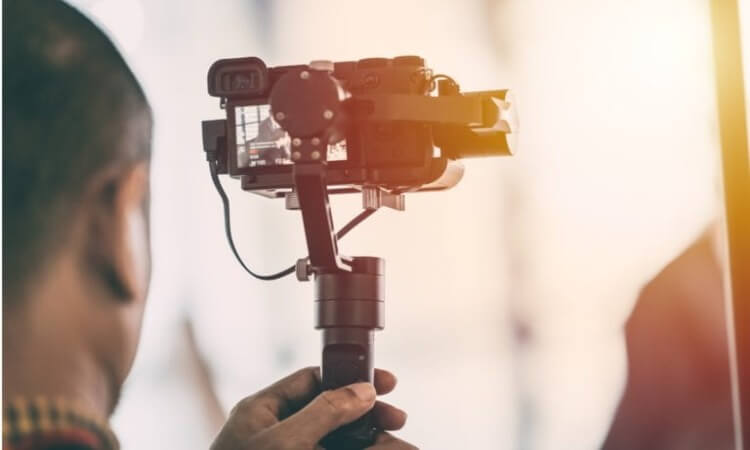 The 7 Best Gimbals For BMPCC 4k