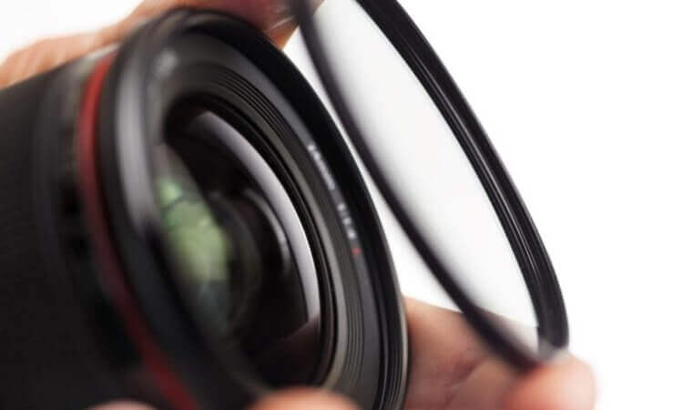 The 7 Best Lens Filters For Concert Photography
