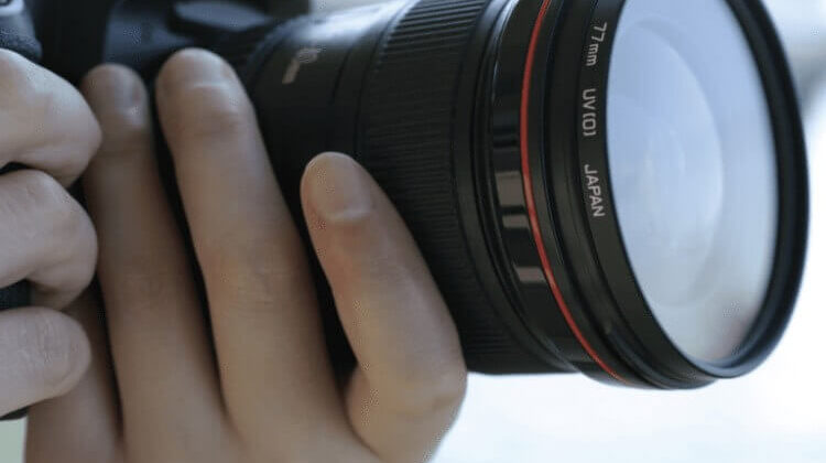 The 7 Best Lens Filters For Eclipse