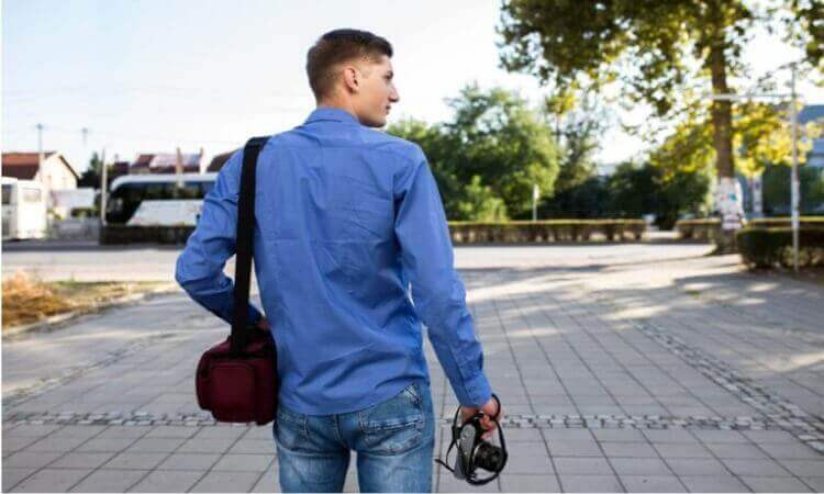 The 7 Best Luxury Camera Bags That Are Stylish