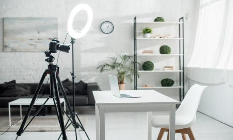 The 7 Best On Camera LED Lights