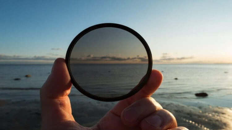 The 7 Best Polarizer Lens Filters