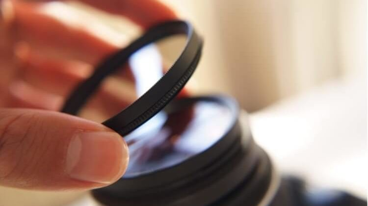 The 7 Best UV Lens Filters For Your Camera