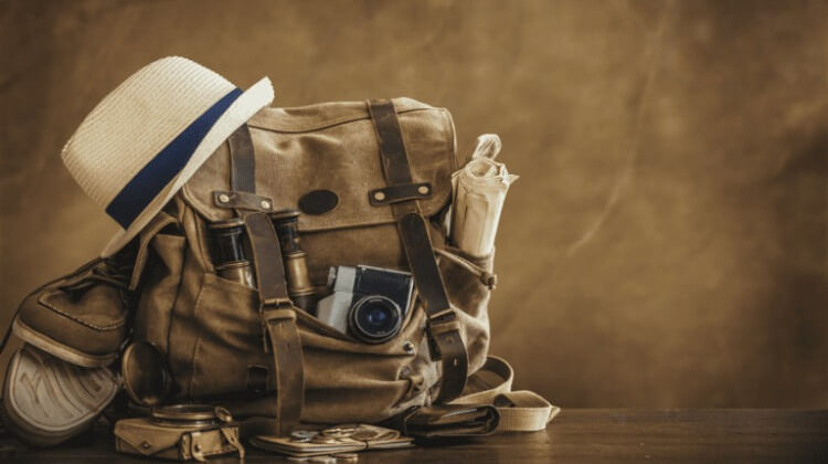 The 7 Best Value Camera Bags: Photographer's Choice