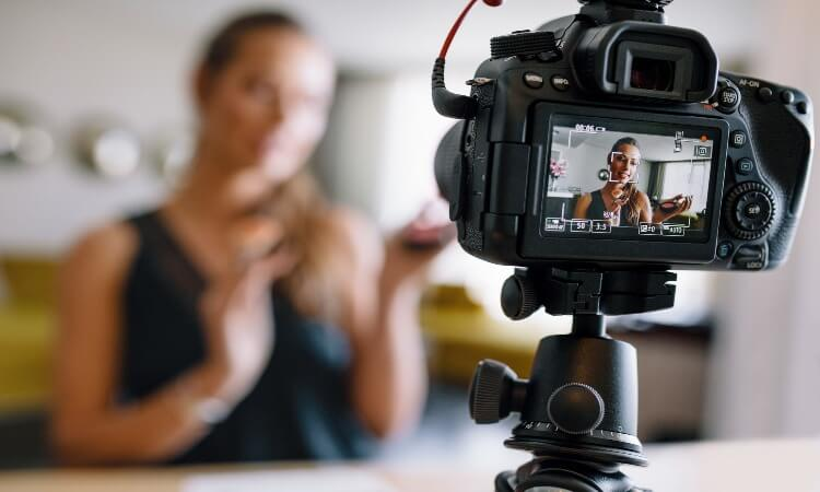 What Camera Has The Best Video Quality: Helpful Tips