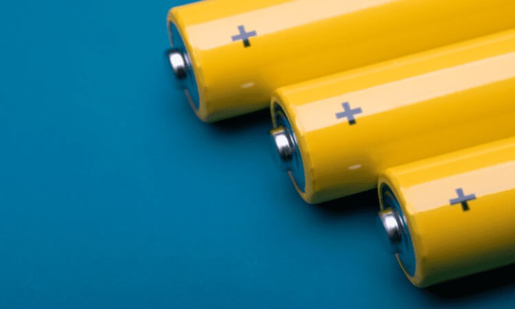 What Kind Of Batteries Do Blink Cameras Use- A Buying Guide